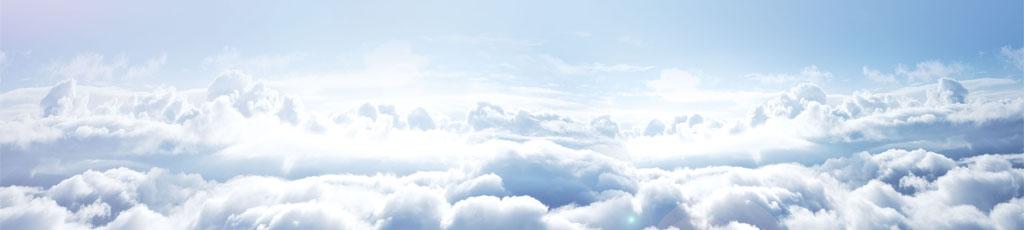 nubes 1024x230
